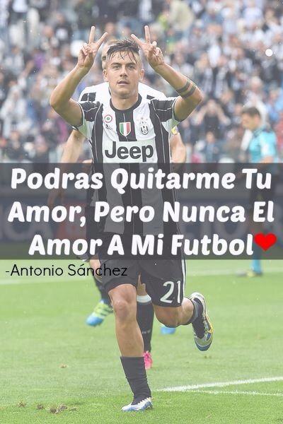 Frases De Futbol Futbol Amino Amino