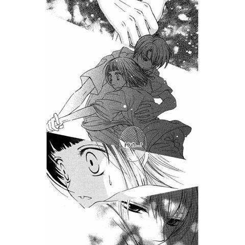 ѕυgar ғaмιly-Shoujo Manga Review | Anime Amino