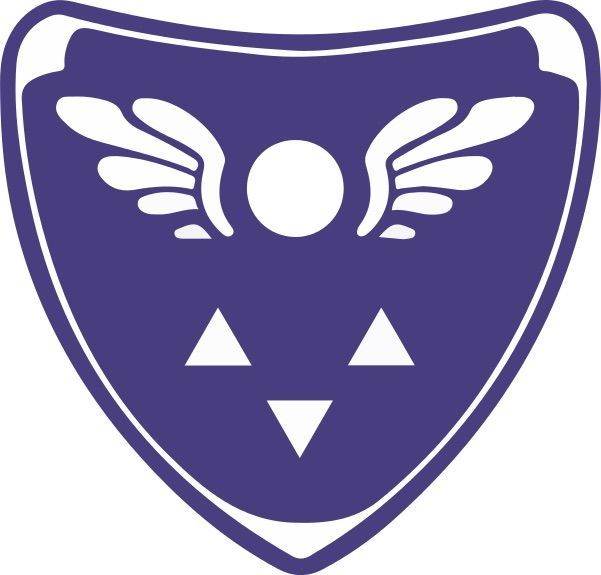 Image result for delta rune
