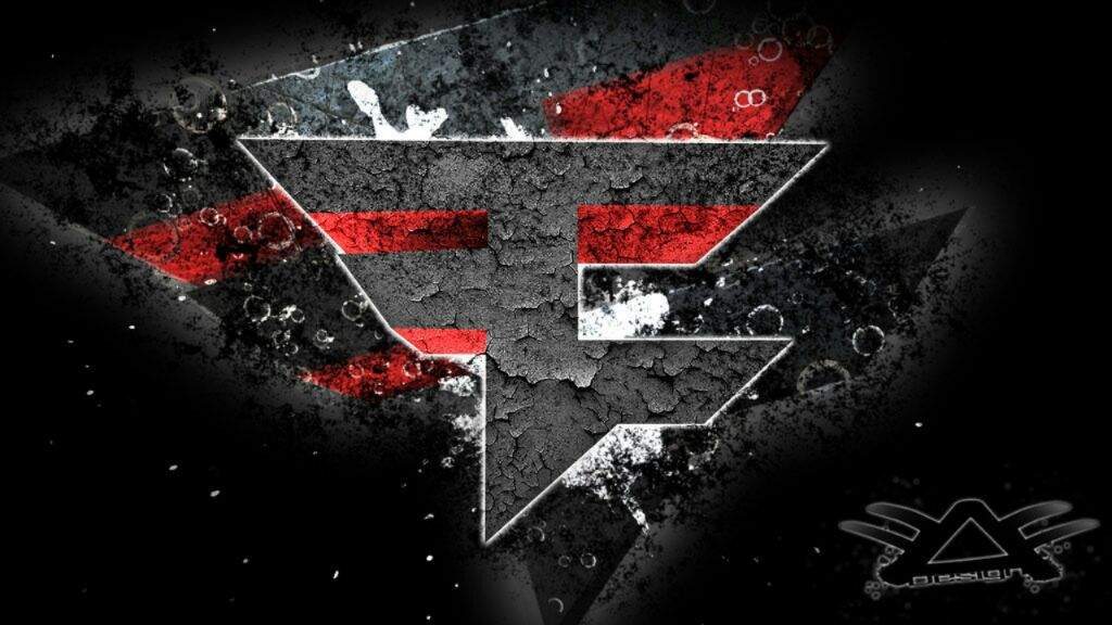 e7bbe270acb FaZe Clan is a professional esports team that has teams competing in Call  of Duty