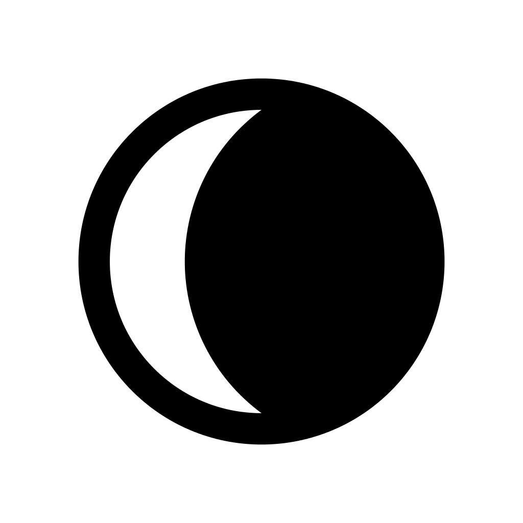 Whats Up With The Fierce Deitys Symbols Zelda Amino
