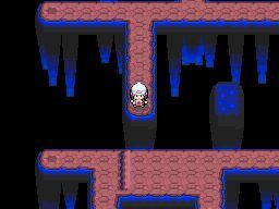 Alpha beta part 10 pokmon amino there are actually 9 unused maps of the distortion world existing in the ram of platinum however they use the regular camera rather than the one actually gumiabroncs Gallery