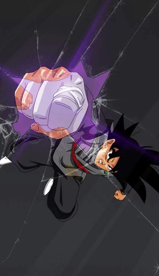Fondos de pantalla hd parte 2 anime amino for Fondos celular anime