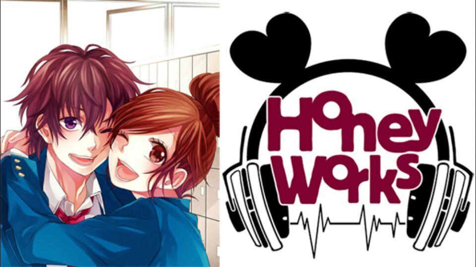 HoneyWorks Is A Group Consisting Of The Composer And Utaite FernandoP Gom Guitarist ChorisP ShitoRaji Kaizoku Ou Guitar Illustration