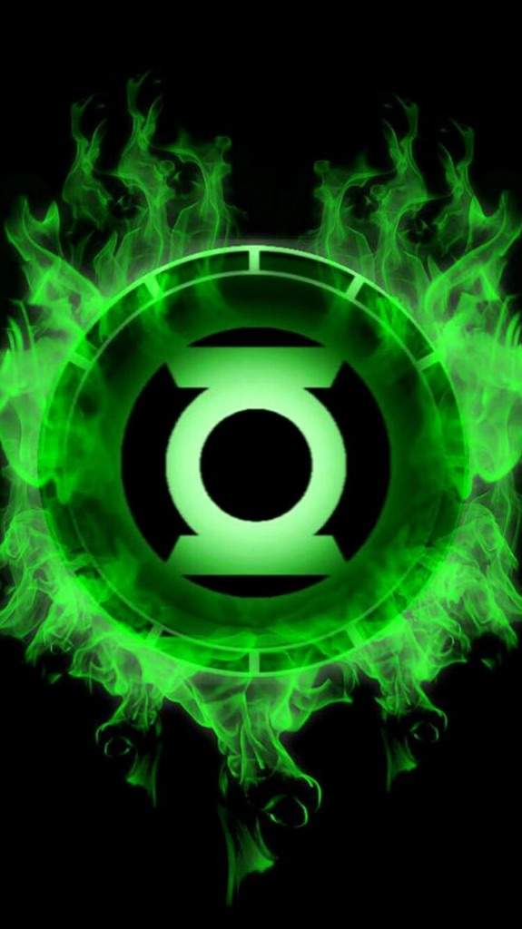 Should The Green Lantern Corps Be A Film Saga Comics Amino