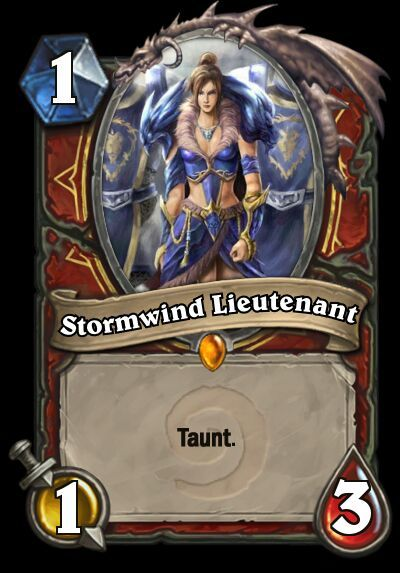 how to get legendaries in hearthstone
