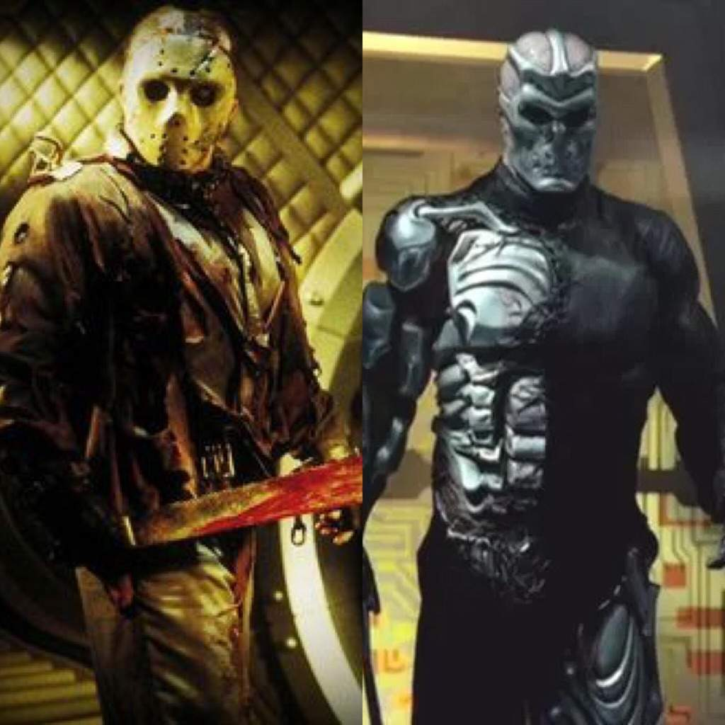 jason x halloween costume ✓ halloween costumes
