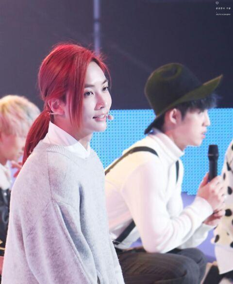 21bb7e7dfef Jeonghan isn t even my bias in Seventeen