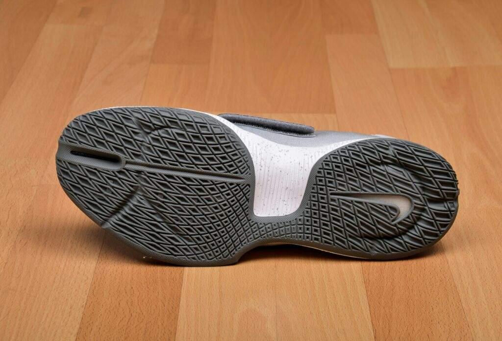 2df859b3467679 🔥Performance review🔥 Nike Hyperrev 2016🔥