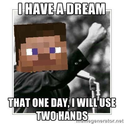 Funny Minecraft Memes Minecraft Amino