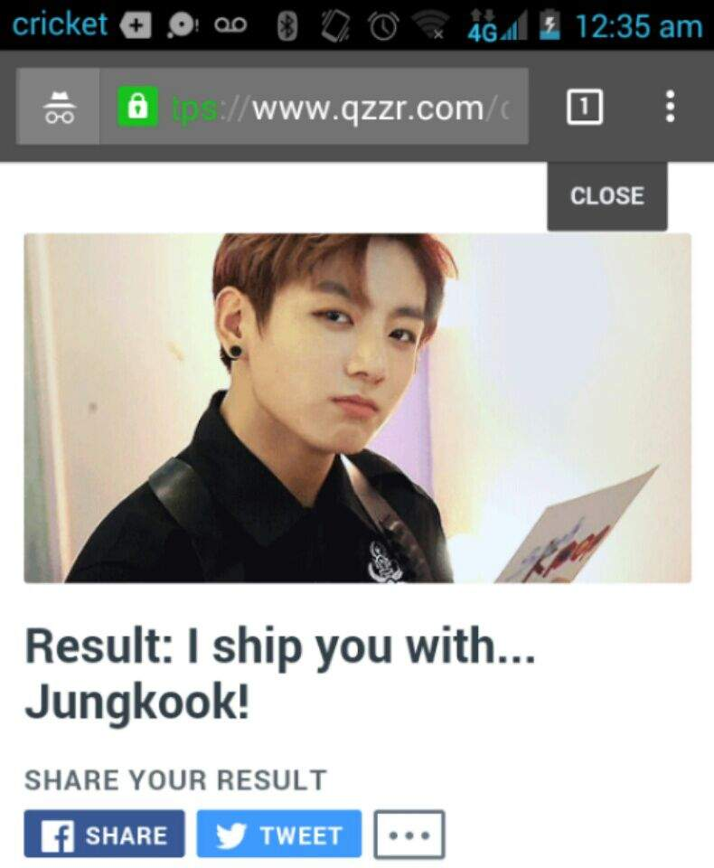 My Personality Goes Best With Mbti Bts Compatibility K Pop Amino