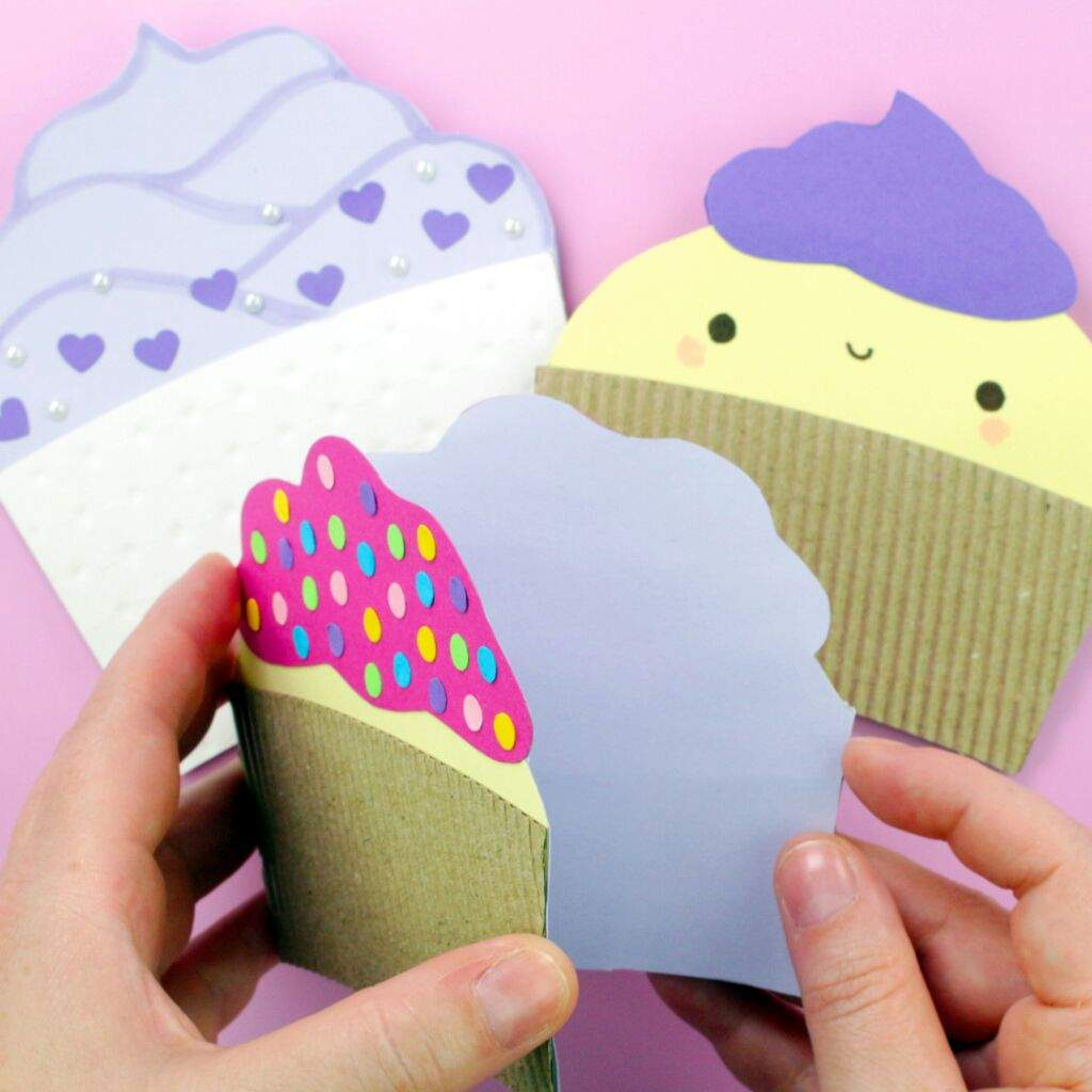 How To Make Coffee Sleeve Greeting Card Crafty Amino