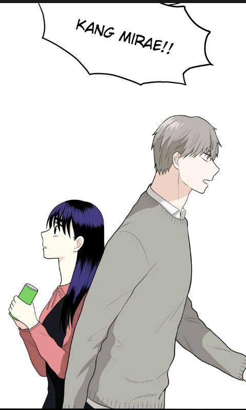 My ID is Gangnam Beauty (Manga) (Short Review) | Anime Amino