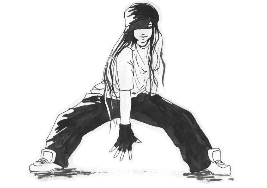 AASH: Dance!! | Anime Amino