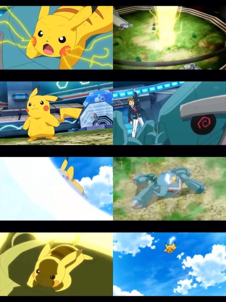 I'm Unbeatable   Pokémon Amino