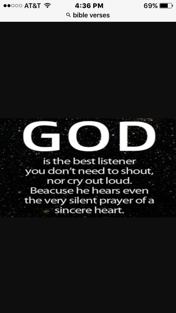 Just some quotes for when u feel down | Christians united in ...