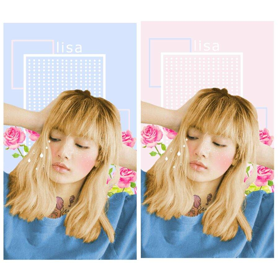 Download 40 Koleksi Wallpaper Black Pink Lisa Paling Keren