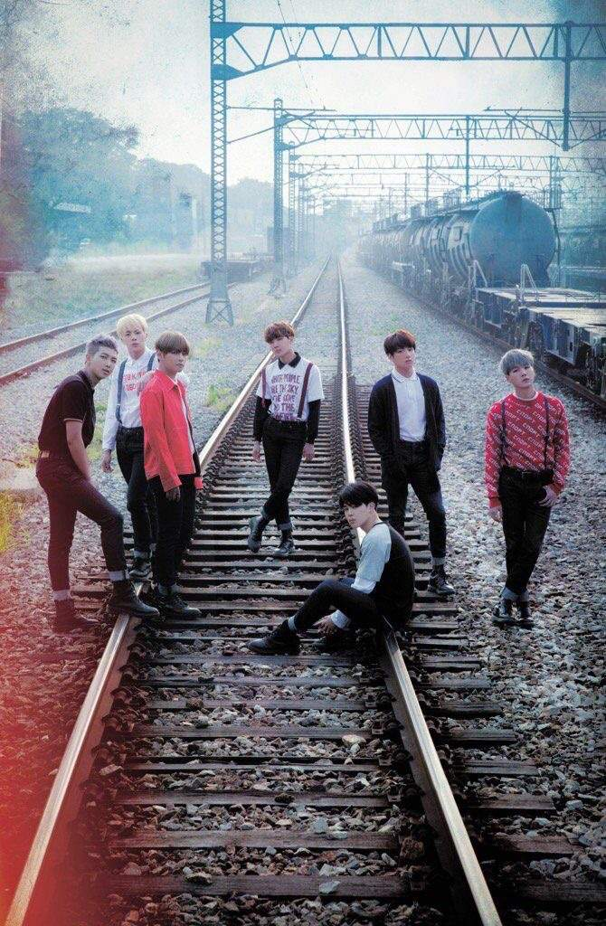 Bts Iphone Wallpapers Army S Amino