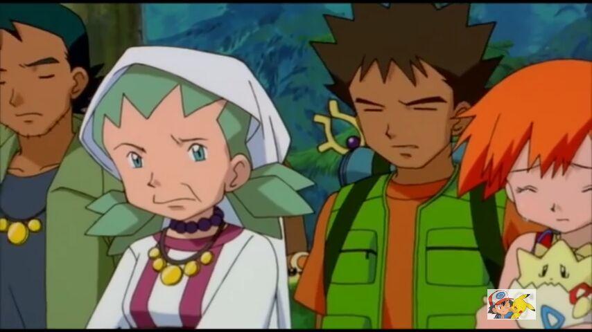 Movie Night On Amino Pokemon 4ever Pokemon Amino