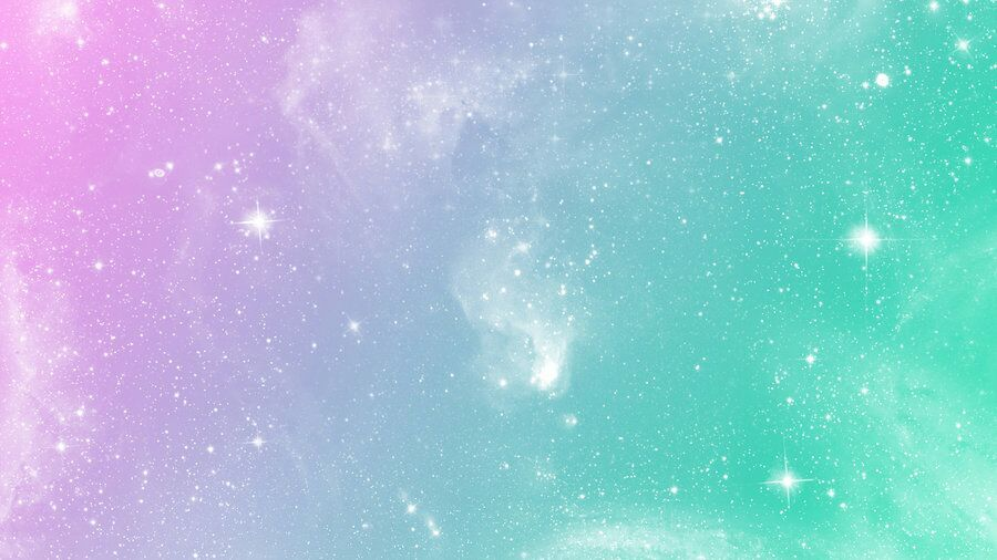 Imagenes Tumblr Colores Pastel: TUTORIAL: CUTE PASTEL GALAXIA WALLPAPER🌌🌌