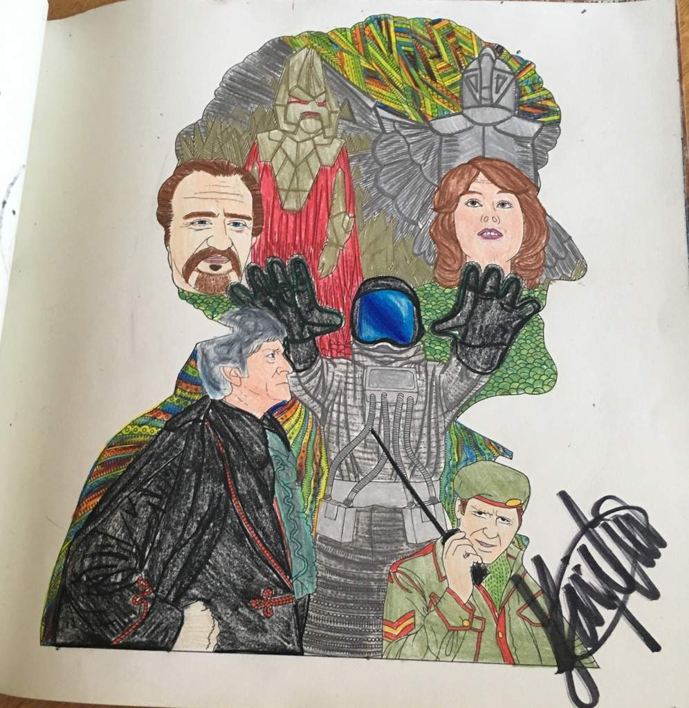 doctor who coloring book doctor who amino