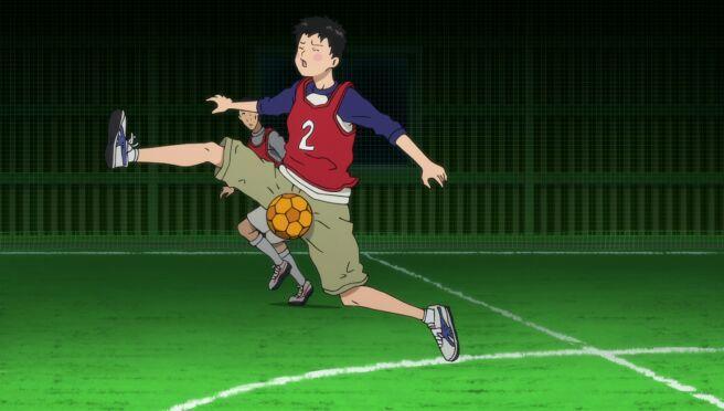 Un Poco Sobre Days Anime Amino
