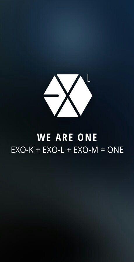 Exo Samsung Wallpapers Exo 엑소 Amino