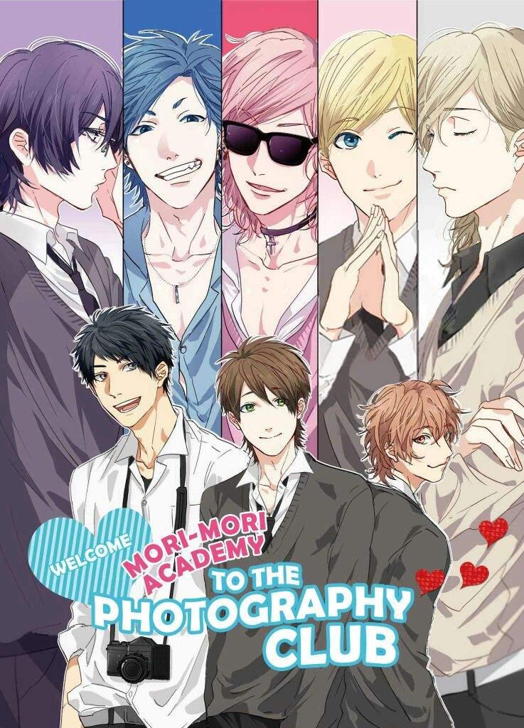 gay escort school manga