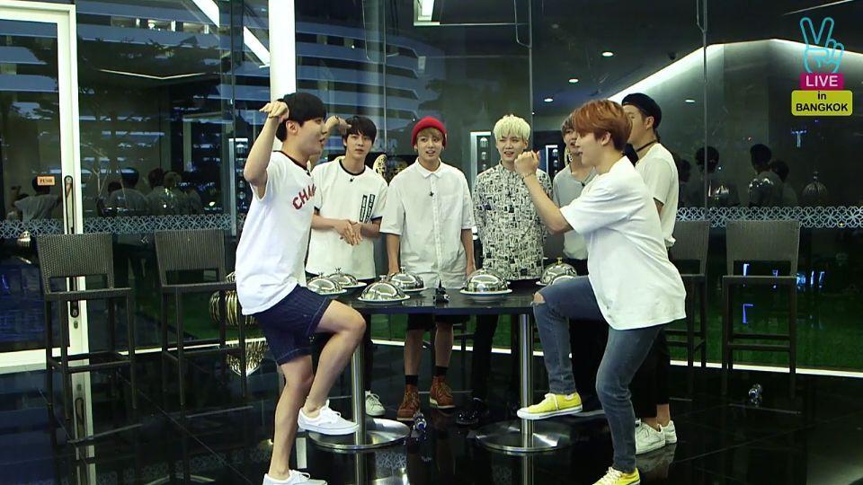 Juegos Coreanos 韓国 K Pop Amino