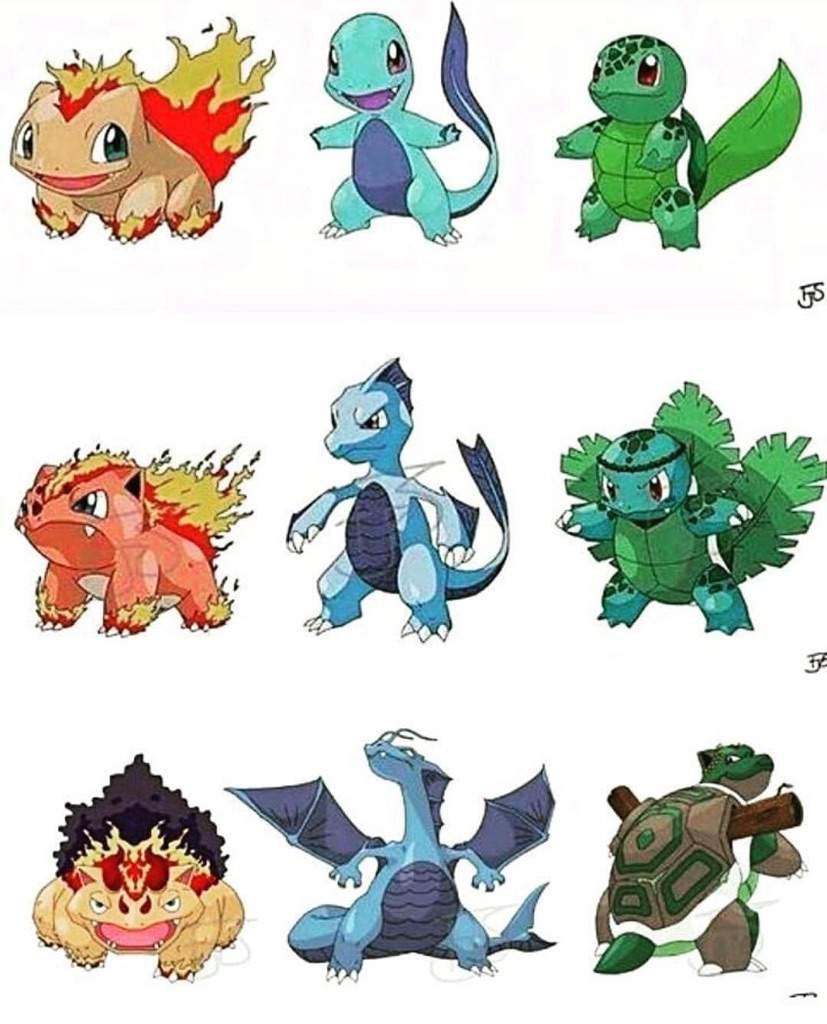 Pokémon GO Bulbasaur Pikachu Eevee - pokemon go png