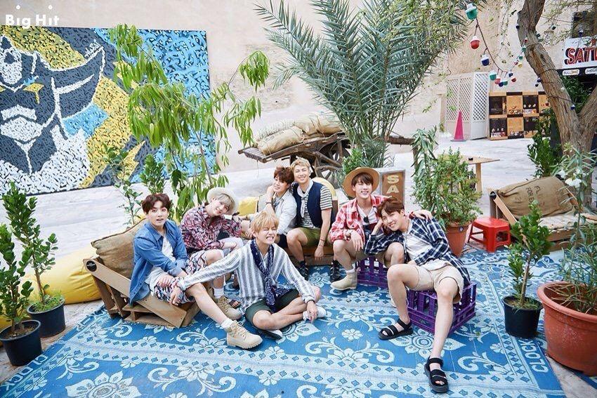 nowe wydanie zaoszczędź do 80% pierwsza stawka ⋆ BTS ➟ 1st Half of August [Journal] ⋆ | ARMY's Amino