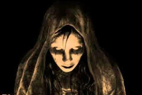 La Descarnada 💀 | Terror Amino