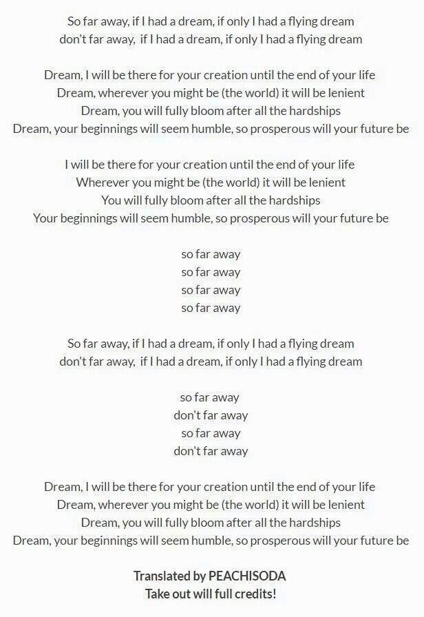 Lyric raw sugar lyrics : AGUST D - Full Review | K-Pop Amino