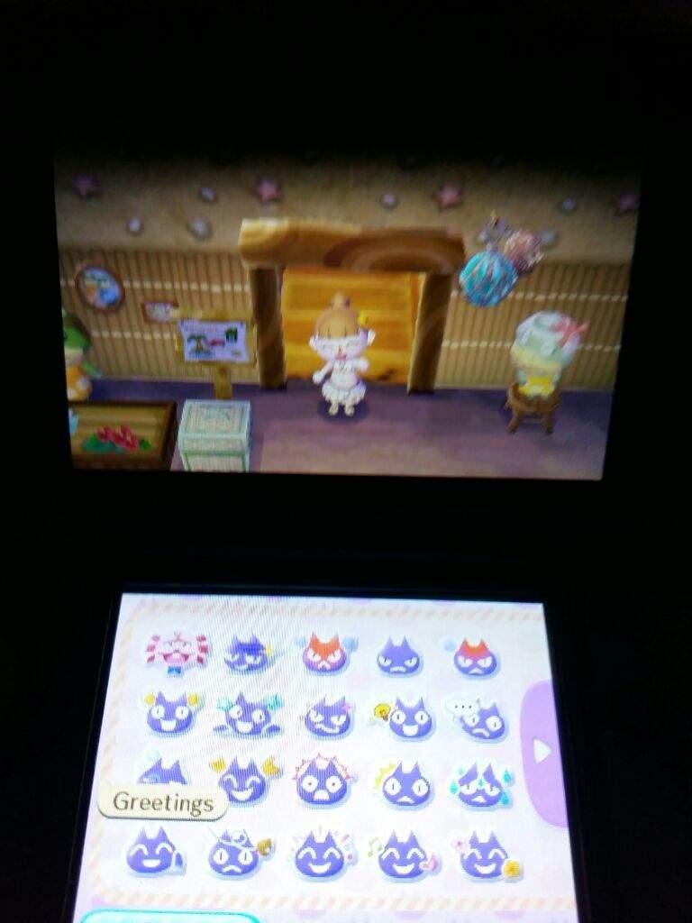 Animal Crossing Cute Cosplay Ideas Animal Crossing Amino