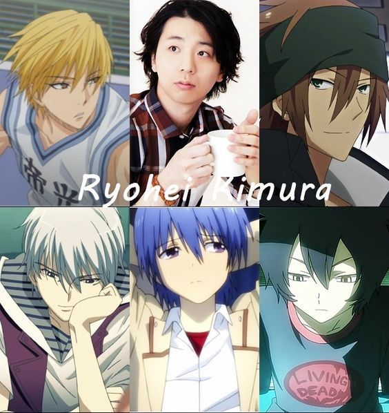 Anime Characters Born On November 7 : Ꮮᴀᴡʟᴇss wiki anime amino