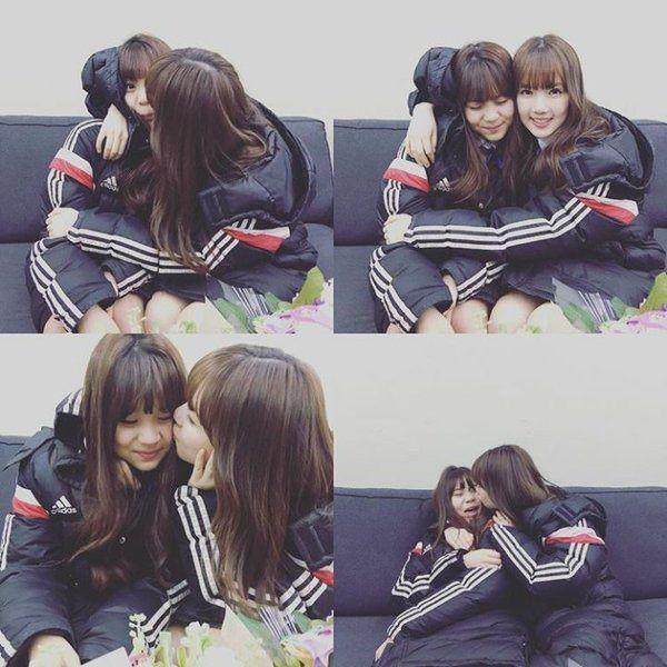 Happy Birthday: Gfriend Yerin - K-Pop Amino