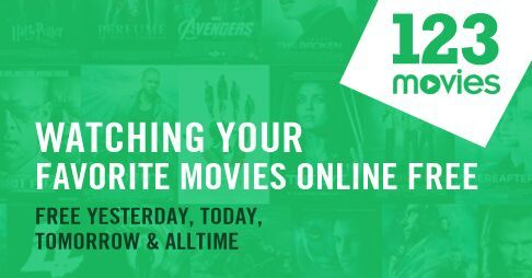 Free Movies - Watch Your Favorite Movies Online | 123movies