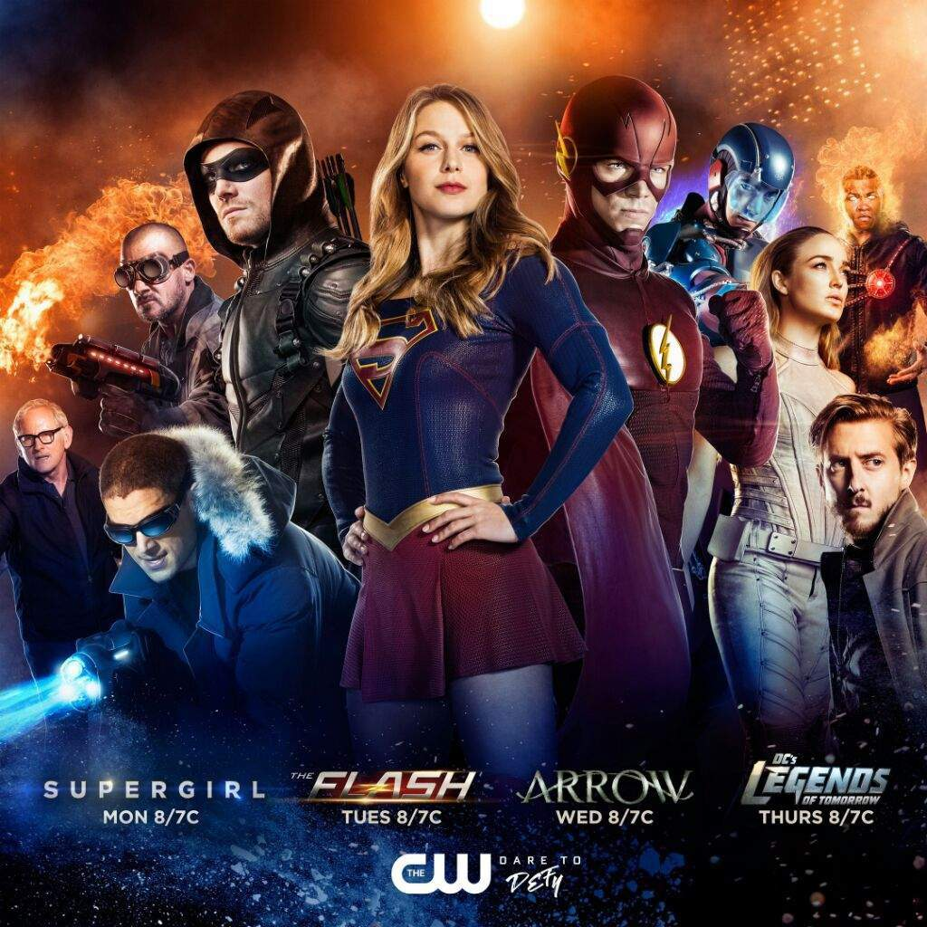 6b70bd5e2 The flash' casts ashley rickards as a female version of The Top ...