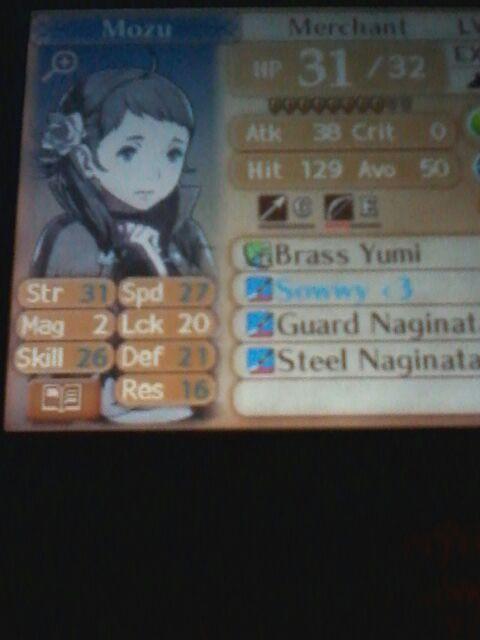 evil laugh intensifies* | Fire Emblem Amino