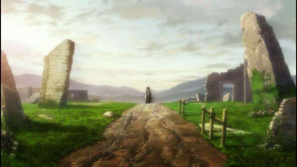 Wilhelm Van Astrea»   •Anime• Amino