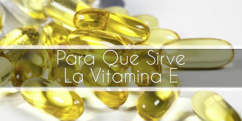 vitaminas para el cansancio en farmacias similares