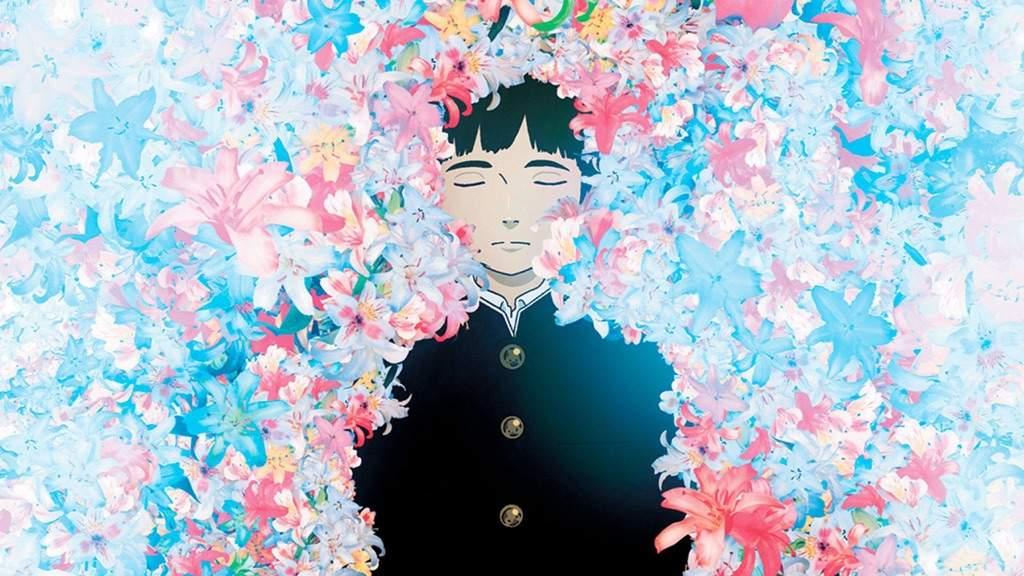 Resultado de imagen para colorful anime