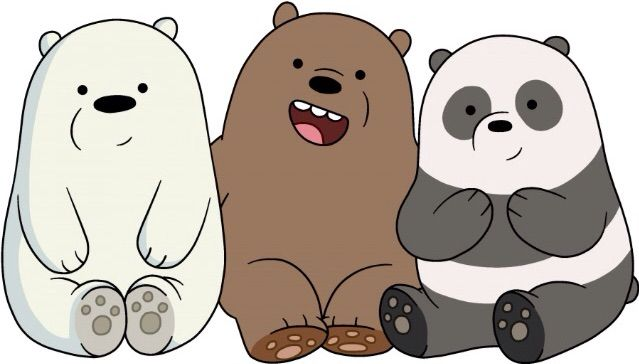 who s your favorite bear cartoon amino rh aminoapps com gummy bear cartoon names cartoon koala bear names