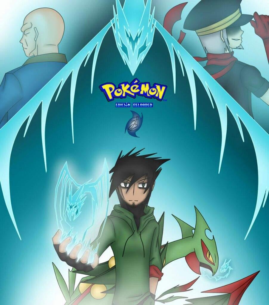 Porque ash no gana ninguna liga pokemon respuesta for Gimnasio 8 pokemon reloaded