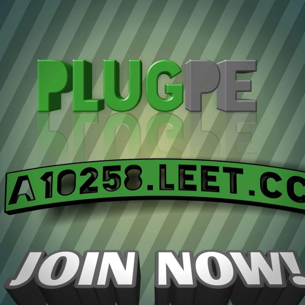 leet cc app