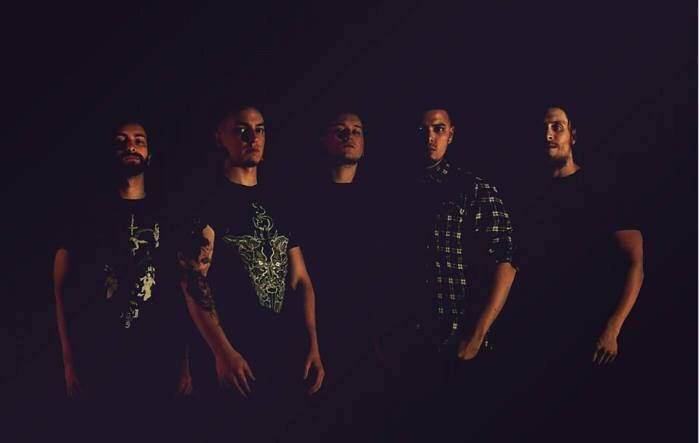 atmospheric technical death metal