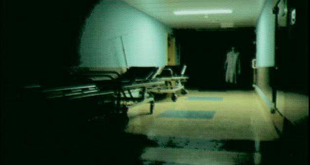 The terrifying hospital Tórax (Spain) | Horror Amino