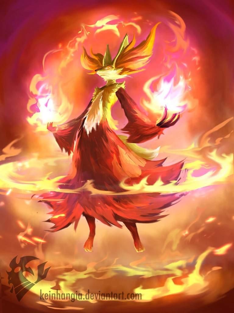 my top 7 fire type pokemon pokémon amino