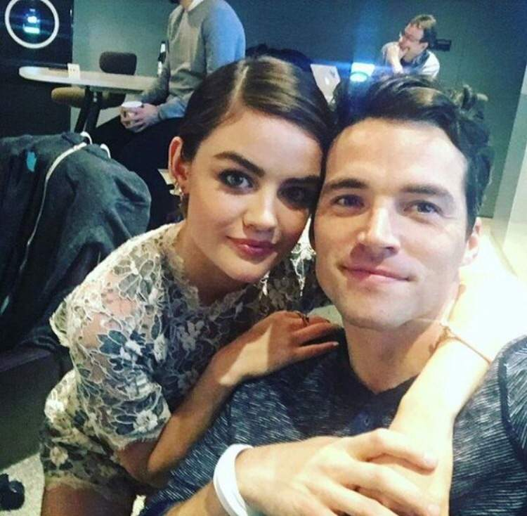 aria montgomery and ezra fitz relationship quizzes