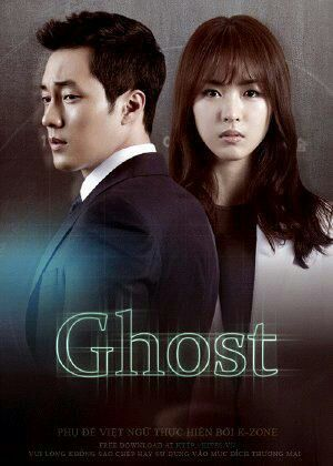 Weekend WebDrama Review: I AM GHOST | ASIAN MOVIΞ Amino